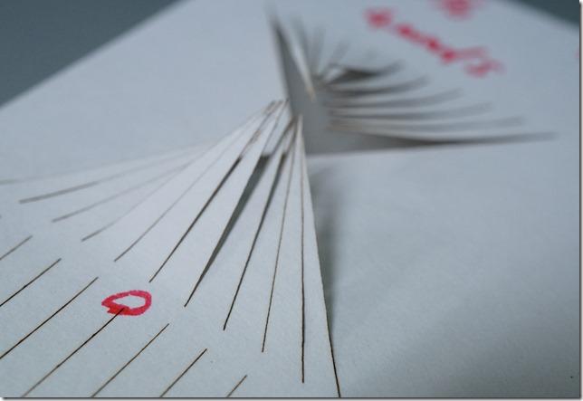 3papercutsample
